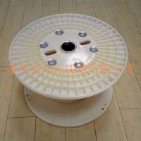 电缆线线轴专业生产商、供应塑料线盘500型厂家直销