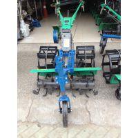现货供应微耕机农业机械旋耕机多功能微耕机出售
