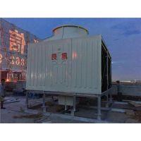 空调超静音冷却塔、呼和浩特超静音冷却塔、无风机冷却塔在线咨询