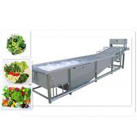 田元TY-600果蔬清洗设备 水果清洗机设备