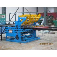 焊网机全套丝网焊接设备护栏网机器 矿山安全网 煤矿安全网机器