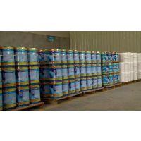 水性丙烯酸球场材料