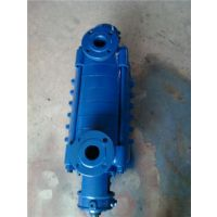 GC泵、忆华水泵、GC泵2GC-5X5