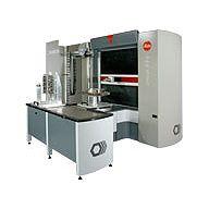 代理三坐标测理机 Leitz SIRIO SX 车间型三坐标测量机