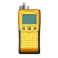 北京京晶特价便携式二氧化碳检测报警仪QT/MIC-800-CO2(0~50000 ppm)