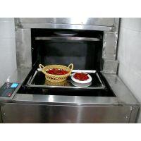 凯和智能链式循环传菜机