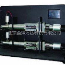 双缸高压恒流泵价格 2ZB-0.5L70-GY