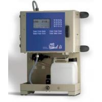 UVCOD在线分析仪SO412-3838