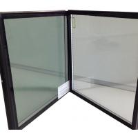云南中空玻璃,昆明曲靖普洱丽江中空玻璃,特纳江玻直售