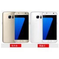 八核 国产 S7 G9300智能手机 2G/32G 4G双卡双待 三星S7