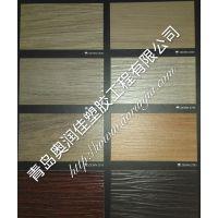 东营石塑地板、PVC塑胶地板