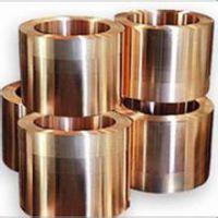 C172铜合金
