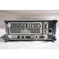 Agilent/安捷伦二手频谱分析仪E4440A