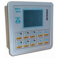 纠偏控制器,得鑫光电,纠偏控制器应用