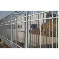 广东安防护栏栏杆厂家|深圳市锌钢隔离围墙护栏生产工艺