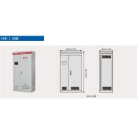 单相式EPS应急电源|EPS|英飞凌电源