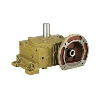 WPWDX型、WPWDO型蜗轮蜗杆减速机具体型号咨询诺广