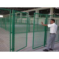 太原车间分离护栏,隔离护栏,分割围栏网,厂家直销,浸塑13784187308李