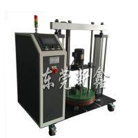 新鑫 热熔胶熔胶机 热熔胶机