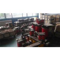 子畅工控(在线咨询)_淄博市电压增压器_电压增压器型号