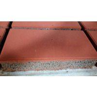 透水砖增强抗冻融剂 透水砖专用胶结剂 透水砖抗冻融胶结剂