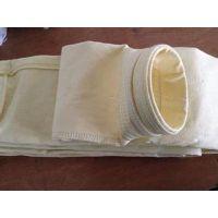 北京涤纶针刺毡除尘滤袋_涤纶针刺毡除尘滤袋厂家价格