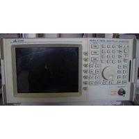 回收TEK370A晶体管测试仪,回收泰克370A