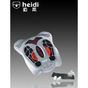 深圳海蒂专业研发生产新款低频健康理疗仪足底按摩器提供代加工OEM