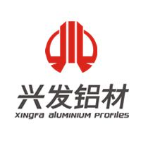 广东兴发铝材厂家隔热断桥铝|铝型材十大品牌批发定制断桥铝
