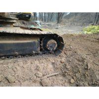 挖掘机转让,最新挖掘机出售,两台优惠!
