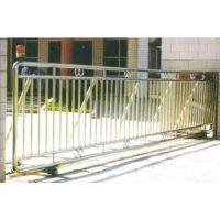 供应萨都奇厂家生产不锈钢平移门,表面光滑,防腐蚀