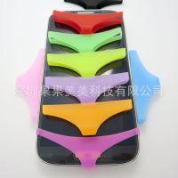 厂家批发智能超人 手机内裤按键贴 精美时尚按键贴 价格便宜