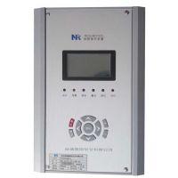 南京南瑞继保RCS-9633CS电容器保护测控装置