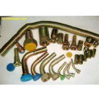 供应优质碳钢接头,不锈钢接头,A,B,C,D,H,K型接头
