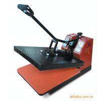 HC-A7 38X38cm 厂家出售 高压烫画机 热转印机器烫画机 品质保证
