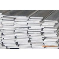 Q235 镀锌扁钢 30*5现货供应 量大更优惠 可短期订做大量非标产品