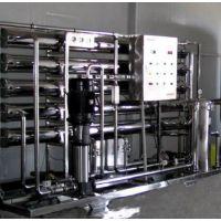 供应无锡高纯水设备(光伏超纯水制取设备)伟志高纯水设备厂