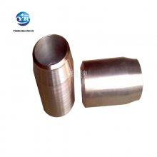 DN40*25 偏心异径管 MSS SP-95标准异径管 友瑞牌碳钢异径管 异径短节