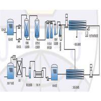 陕西桶装水生产设备,陕西西安桶装水设备价格