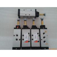 意大利Camozzi减压阀 MC 104-R00-1/4/B2-E531/AA31 双稳式