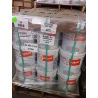 PIPEMASTER PRO60|E6010管道焊条