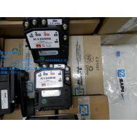 意大利萨牌AC0控制器FZ2008FZ2025FZ2072萨牌电器ZAPI宇叉电器