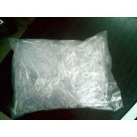 南宁PE胶袋、印刷胶袋、opp包装袋、PP胶袋