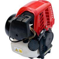 天时牌500W电动车增程器, 增程发电机,直流充电发电机,便携式