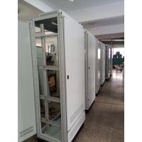 GCS低压电气柜厂家
