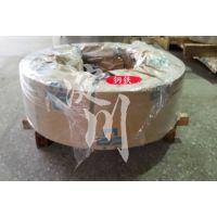 ASTM1065高弹力弹簧钢带