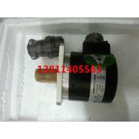 光电编码器GSX-300-100BM-C15C