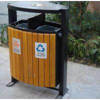 户外分类垃圾桶,就选球鑫科技,布吉户外分类垃圾桶