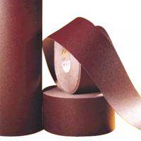 生产供应硬砂布卷 三菱砂布同等质量GXK51砂布带