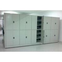 重庆档案密集架(图)、重庆电动档案密集架、档案密集架